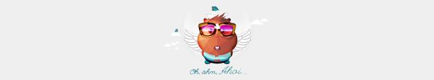 Liloluda_logo